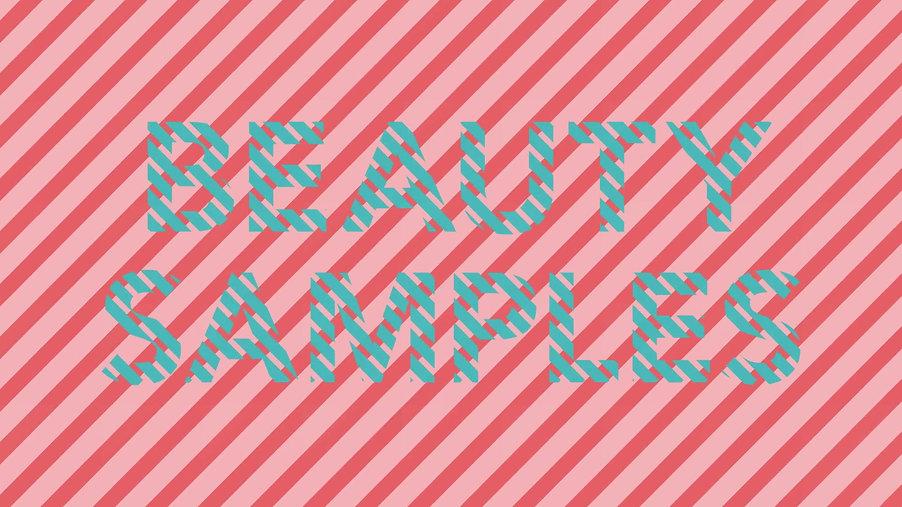 BB_Screens_AllScenes_GAP_16x9_FINAL_H264