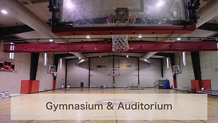 8301 Ft Caroline Rd - Jacksonville Community Center