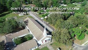 Highlands Baptist Church - Outro