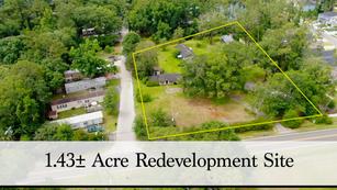 Real Estate Drone Promo Video