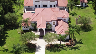 6818 Silver Charm Court