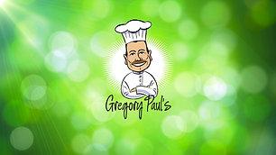 Gregory Paul's