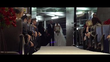 Esther + Carlos [Trailer]