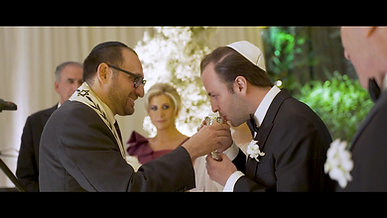 Michelle + Daniel [Highlights Trailer]
