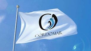 Cordomar
