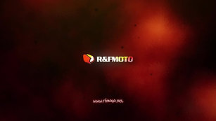 RF moto