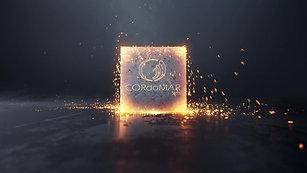 Cordomar Steel