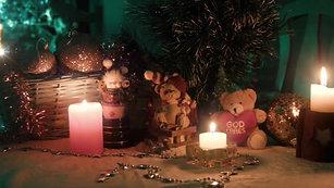 Cordomar Natal