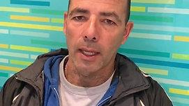 Paciente Jaime Campillo