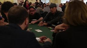 We Spark Poker 2017