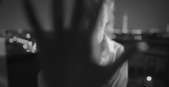 Видеопортрет: Диана