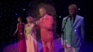 MANHATTAN - Close Harmony Vocal Group