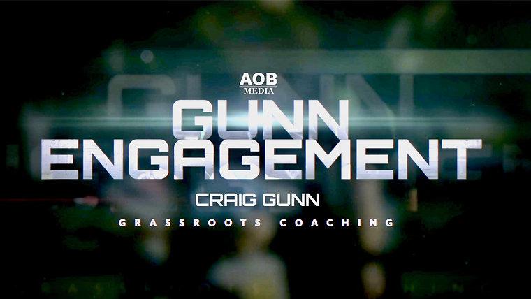 GUNN ENGAGEMENT