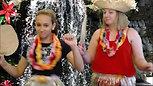Hawaii HD