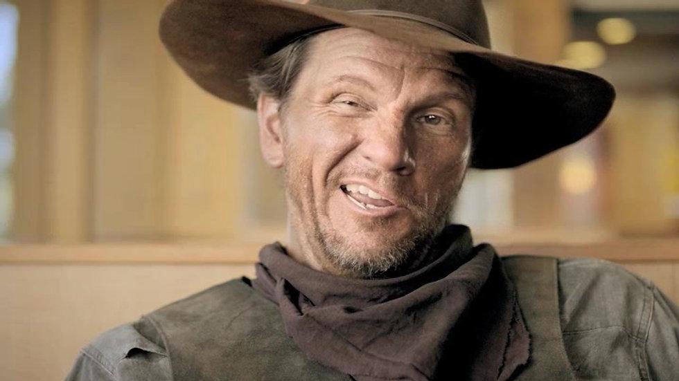 Coco's - Cowboy
