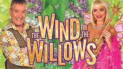 The Wind in the Willows - UK Tour 2017