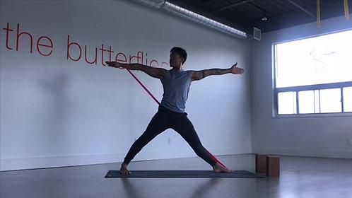YogaKoh 30hr Module