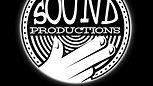 soundprodj