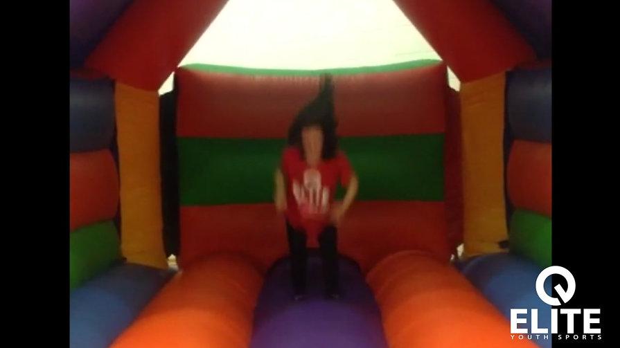 Elite Camps - Video
