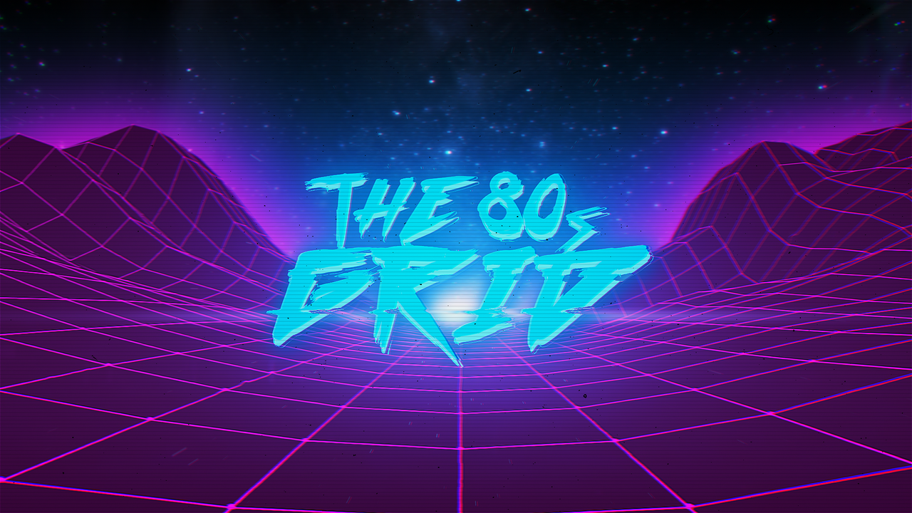 The80sGrid_PREVIEW