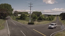 NZTA TVC 'small mistakes' crash TVC