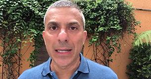 Eduardo Farah Intro