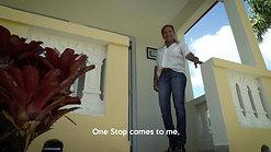 Entrega de Hogar Villalba | One Stop Career Center of Puerto Rico