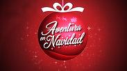 AVENTURA EN NAVIDAD | Mastermind Hub | Univision PR