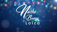 Noche Buena en Loíza | Creative Media Group | Univision PR