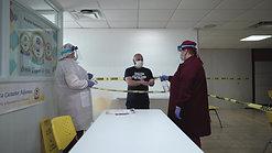 Hospital Castañer