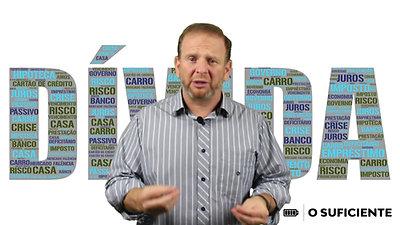 Módulo Dívidas Amostra Curta