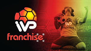 IVP FRANCHISE