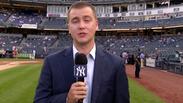 Yankee Stadium Host Reel