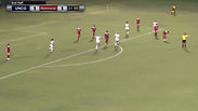Play-by-Play: Soccer (SoCon Digital Network)