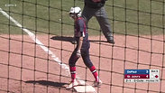 Play-by-Play: Softball (ESPN3)