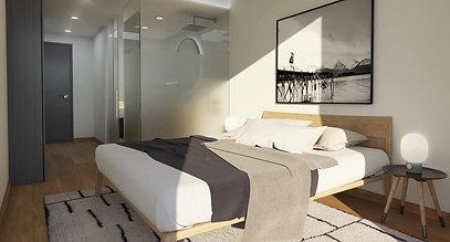 Montecala gardens - Apartamentos modernos