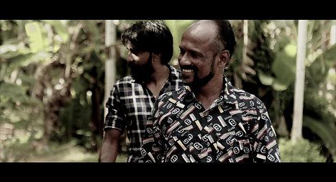 Irumbu Trailer