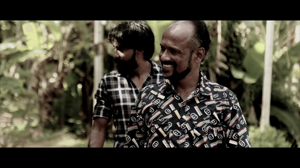 Irumbu Scene & Trailer