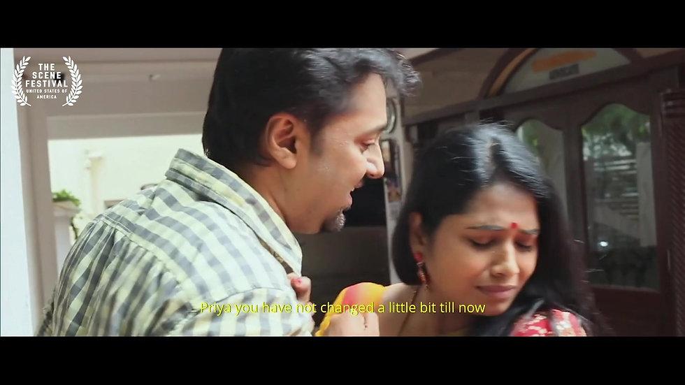 Chennai Diaries