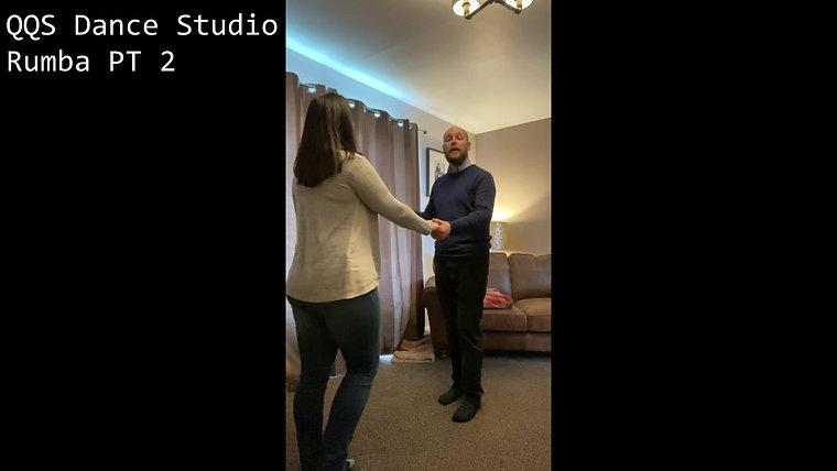 Teaching Video's