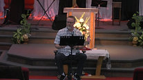 2020-07-08 Wed-Manifestations of the Kingdom Part 1