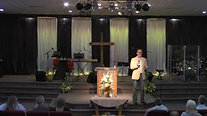 2020-08-02 Sun-VFC Vision 2020, Part 2-Pastor Tim Marr