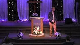 "Cornerstone of Restoration, Part 5, ""Restored to Restore"", Pastor Tim Marr, Jan 31, 2021"