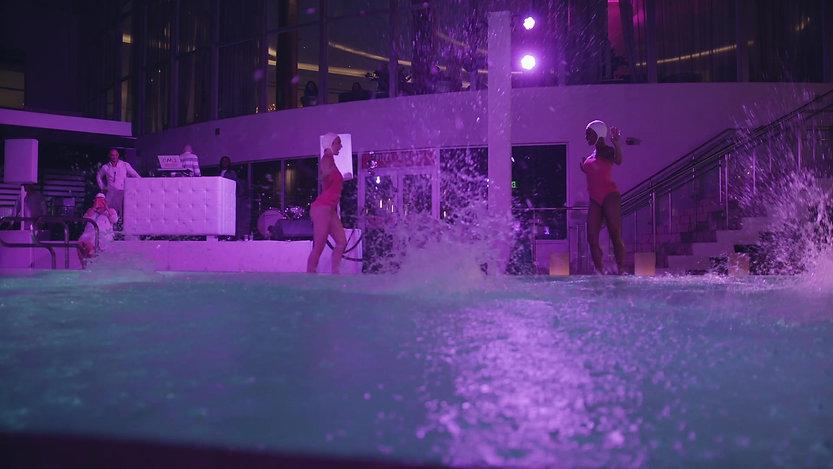Caliber COE 2019 Recap Video