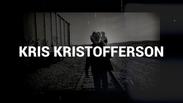 Kris Kristofferson