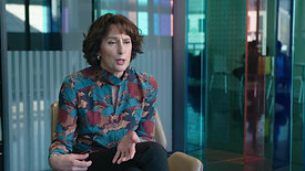 Alison Gerry - Tenacity & Resilience