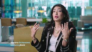 Silvana Schenone - Digital Transformation