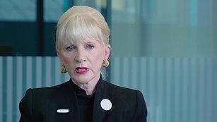 Joan Withers - Three Key Leadership Ingredients