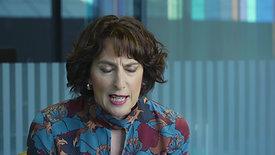 Alison Gerry - Digital Transformation