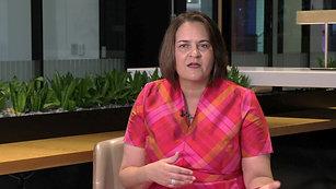 Guest Editor Jolie Hodson: Leading Through Change